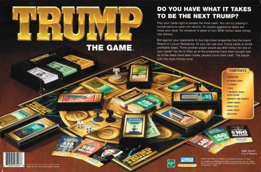 trump-game-big