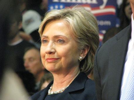 Kandidatin-Clinton-2016