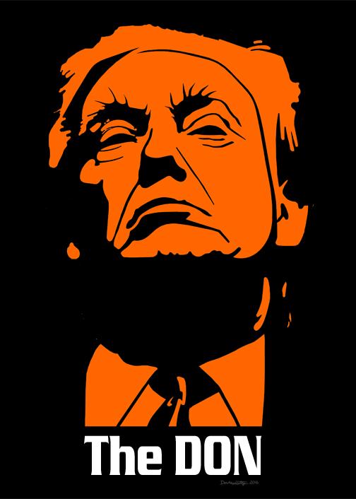 trump-the-don