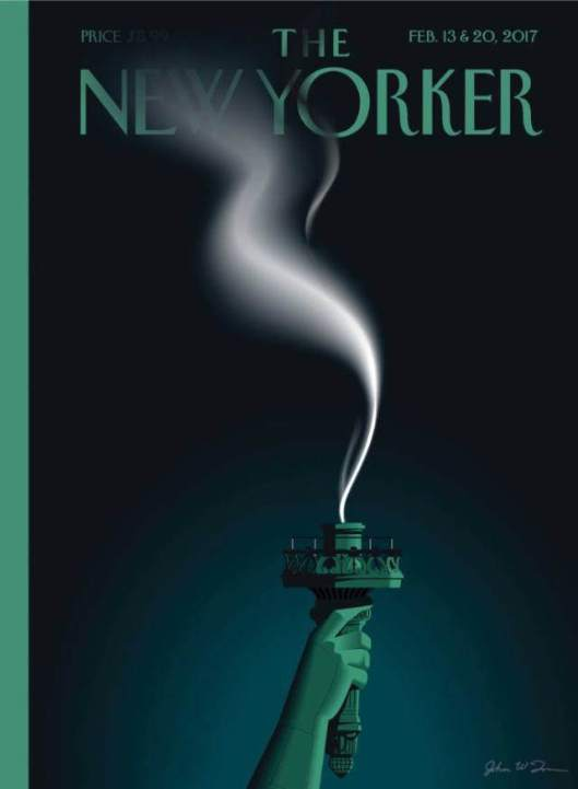 new-yorker-cover